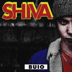 album Buio - Shiva