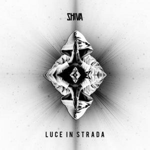 album Luce in strada - Shiva