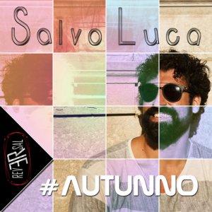 album #AUTUNNO - SALVO LUCA