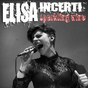 album Sparkling Wine - Elisa Incerti