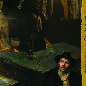 album Il rito della città - Francesco Pelosi