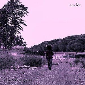 album Of a Reckless Gypsy - Aendlex