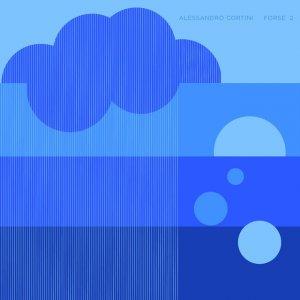 album Forse 2 - Alessandro Cortini