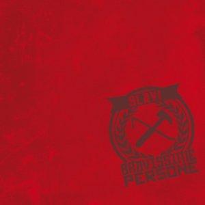 album Slavi - Bravissime Persone - Slavi - Bravissime Persone
