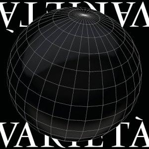 album Varietà - danielesciolla