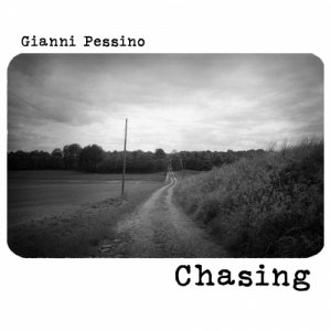 album Chasing - Gianni Pessino
