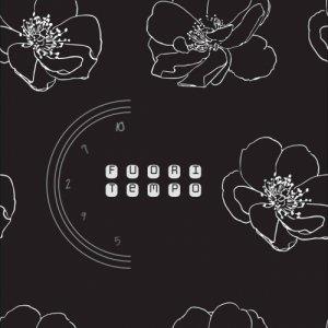 album Fuori tempo - Beelitz