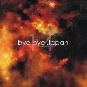 album 14 - Bye Bye Japan