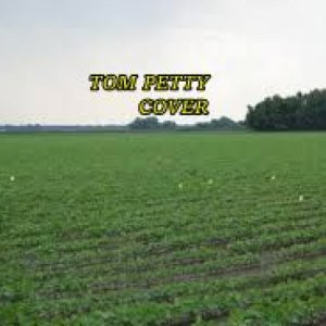 album TOM PETTY COVER - Alex Snipers