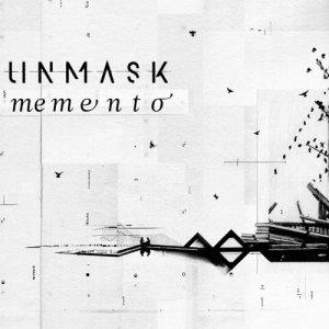 album Memento (Single) - Unmask