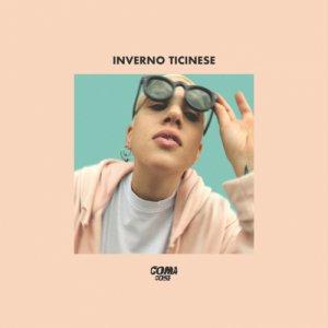 album Inverno Ticinese - Coma_Cose