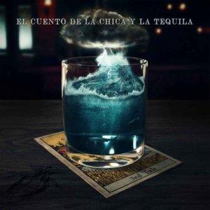 album 3rd Tale - El Cuento de la Chica y la Tequila
