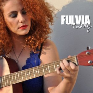 album Today - Fulvia