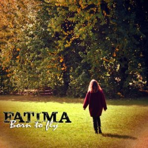 album Born To Fly - Fatima_Official