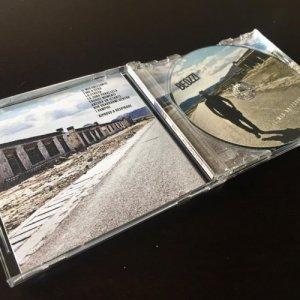 album Il mio Orizzonte - Beozzi