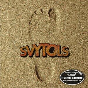 album Svytols - Svytols