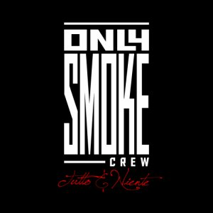 album Tutto & Niente (Only Smoke Crew) - The Sniper aka Ticsnip