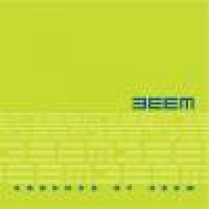 album Essence of 3eem - 3eem