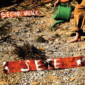 album Sete - Secondo Wallace