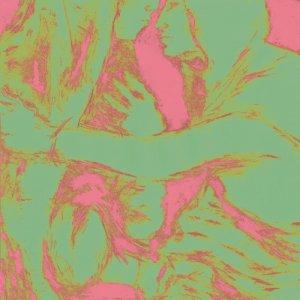 album Handshake - Handshake