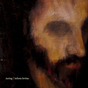 album Infesta Levitas - Turing