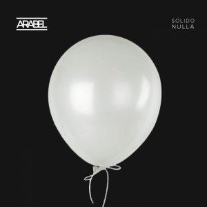 album Solido Nulla - Arabel