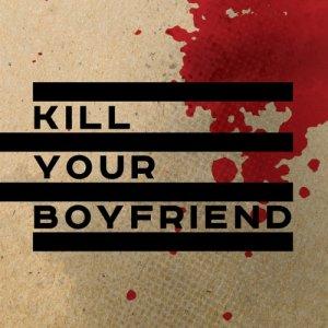 album Ulrich/Werner (single) - Kill Your Boyfriend