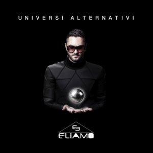 album Universi Alternativi - ELIAMO