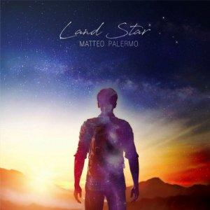 album Land Star - Matteo Palermo