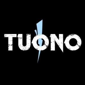 album EP - ilTUONO