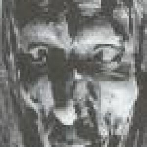 album Icho's not dead - Pdp64a