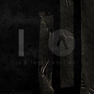 album I  A - ARTCORE MACHINE