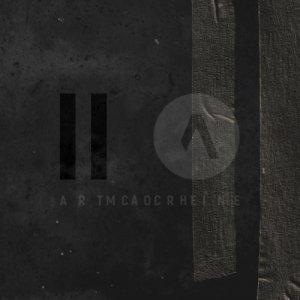 album II A - ARTCORE MACHINE