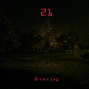 album 21 - Bruno Exp