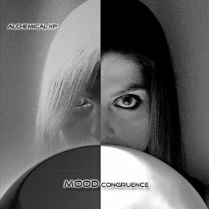 album Mood Congruence - Alchemical XP