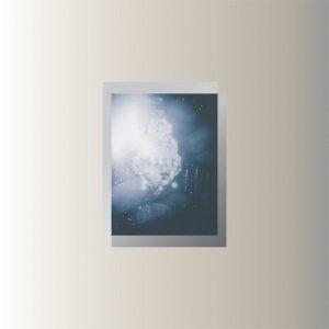 album Cheap Parfume - Arsari