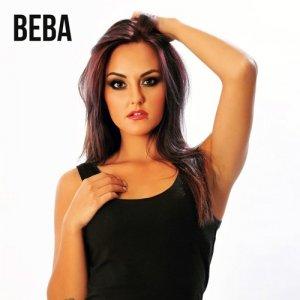 album Howlin - Beba