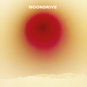 album Moondrive - Moondrive