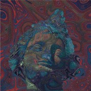 album Self Esteem - WAVE