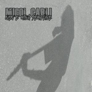 album Non E' Mica Semplice - Micol Carli