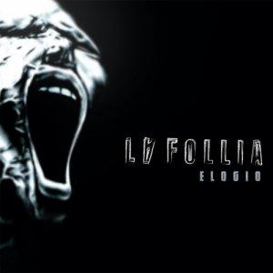 album Elogio - La Follia