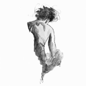 album Lost In The Womb Of The Night - Walter Celi