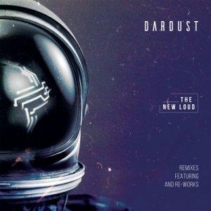 album The New Loud - Dardust