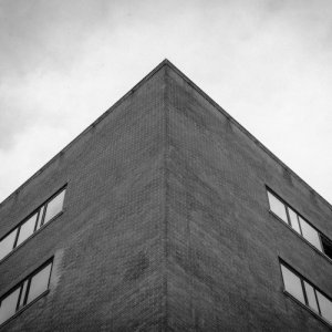 album Entartete Kunst - Malatesta-