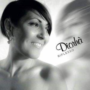 album Riflesso - Diorhà