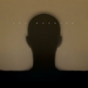 album Lou Mornero EP - Lou Mornero