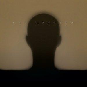album Lou Mornero EP - Lou Mornero