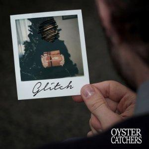 album Glitch - Oystercatchers