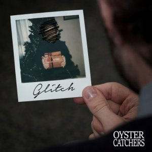 album Glitch - Oystercatchers