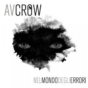 album Nel mondo degli errori - AVcrow